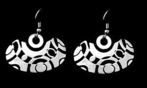 mer-15-seeds-dropping-mosiac-simple-earrings