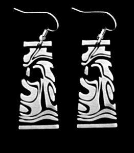 mer-20-river-ice-simple-earrings
