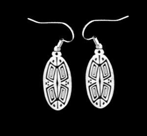 mer-21-small-flying-mosiac-simple-earrings