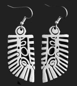 mer2-garden-rakes-earrings-single