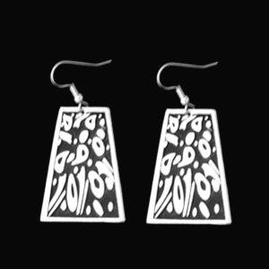 mer30-splash-simple-earrings