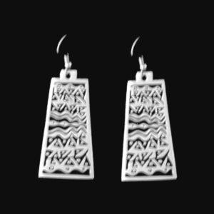mer31-river-conversion-simple-earrings