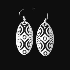 mer32-frozen-snow-simple-earrings