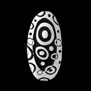 R100 CELEBRATION RING